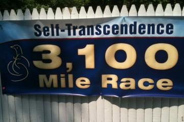 3100-Mile-Race-Sign