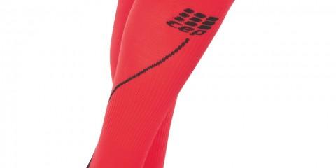 CEP_run socks 2.0_red black_pair_300dpi