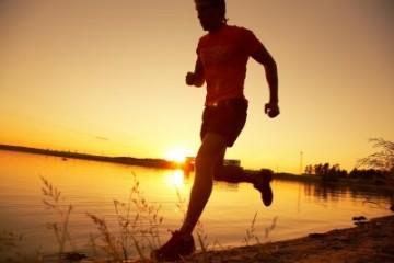 Naturlig løb_12508112_s_creidt 123rf