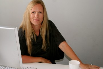 Sofie Hvitved