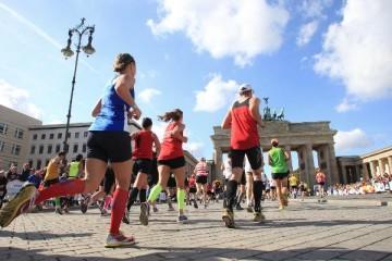 BM3_cred_BMW Berlin Marathon_J.P. Durand Resized