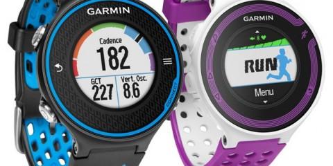 garmin-forerunner-220-and-620-1379213280