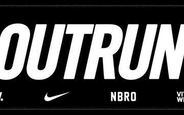 outrun 2013