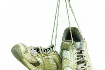 Giv dine løbesko et længere liv