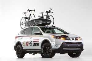 2013_SEMA_LIFETIME_RAV4_1