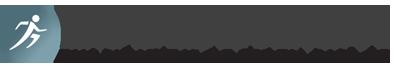 Løberne.dk logo