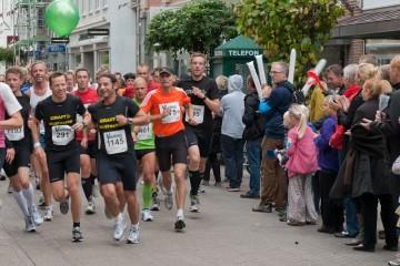 HCA Marathon 2