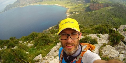 Adventure Running_lowres_credit Martin Paldan