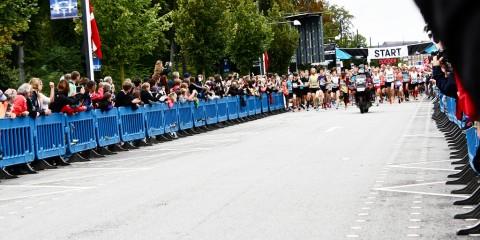 Powerade-halvmarathon-marathon-løb