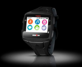 Timex_IRONMAN_ONE_GPS