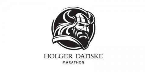 holger-danske-marathon-strandvejsmarathon