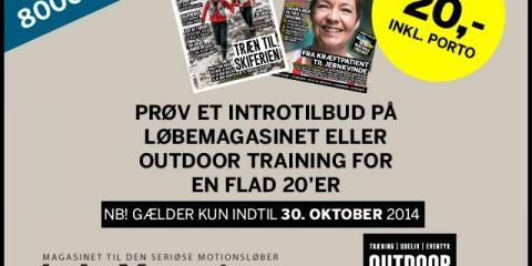 lobemagsinet_webbanner_facebook_oktober