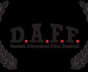 2014-DAFF-VINDERE