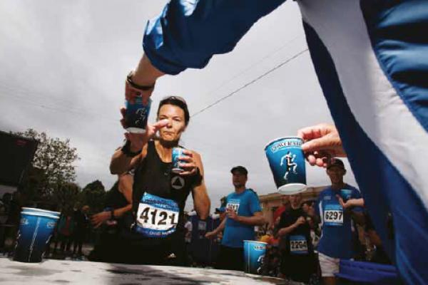 marathon_løb_energiindtag_credit_sparta