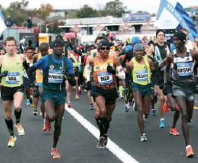 løb_marathon_NYCM_credit_Foto PhotoRun/NYRR