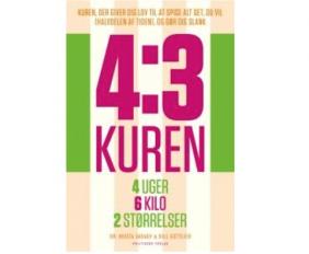4:3 kuren_løb_boganmeldelse_løberne