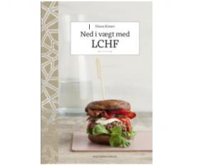 LCHF__løb_boganmeldelse_løberne