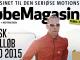 Cover LøbeMagasinet #69