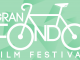 Gran Fondo Film Festival