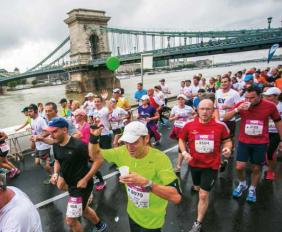 budapest_halfmarathon