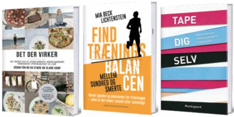 bøger_boganmeldelse_inspiration_løb_løbemagasinet