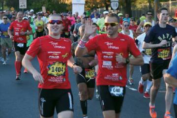 Team_veteran_løberne