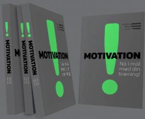 Motivation_nå_i_mål_med_din_træning_løberne