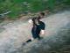 Kristina_Schou_madsen_ultraløb_løberne