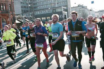 halvmarathon_løberne