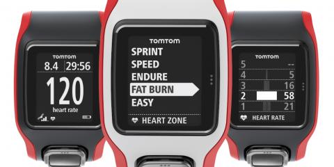 TomTom_Runner_cardio_løberne
