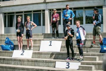 triatlon_løberne
