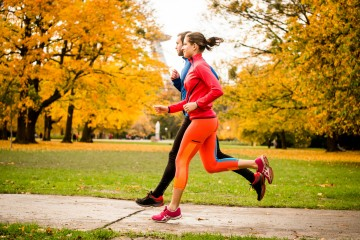 Running_35653515_l_123rf