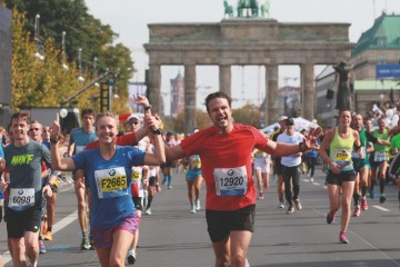 Berlin_credit SCC EVENTS_PHOTORUN Resized