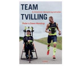 team tvilling_løberne