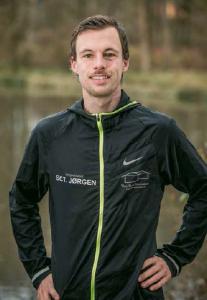 thijs_nijhuis_løberne