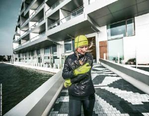 løbshistorie_løberne_credit_GripGrab Media Crew / Martin Paldan
