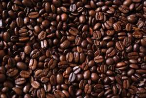 coffee-beans-1-300x201
