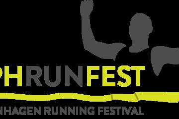 CRF2016_logo