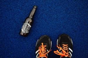 Mikkeller-Running-Club-_G6C1278 Resized_Credit Rasmus Malmstrøm