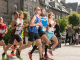 Sparta / Copenhagen marathon