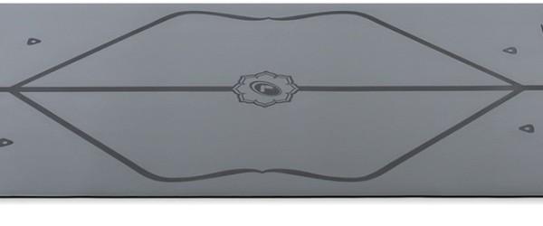grey-mat-2-750x272