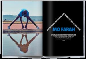 lobe-87_mo-farah