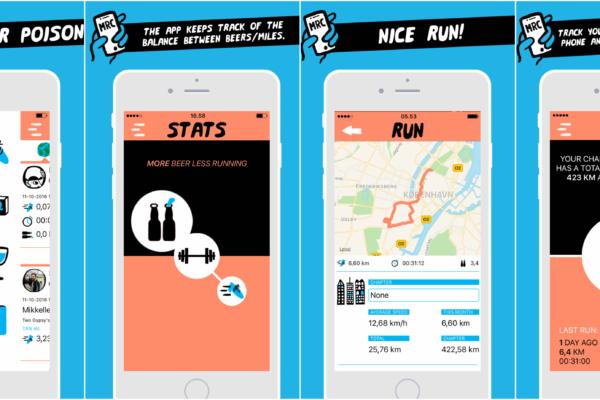 app-collage