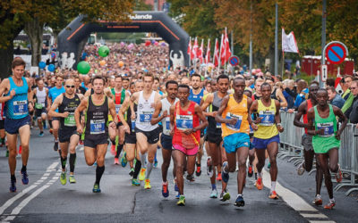 hca-marathon