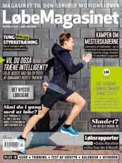 LøbeMagasinet_93