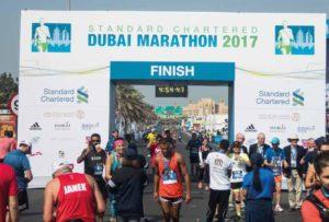 Dubai Marathon_4