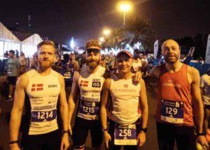 Dubai Marathon_6