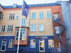 danske løbebutikker_Hechmann Sport_1
