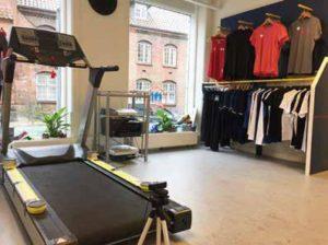 danske løbebutikker_Hechmann Sport_2