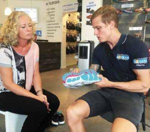 danske løbebutikker_kaiser sport og ortopædi_4
